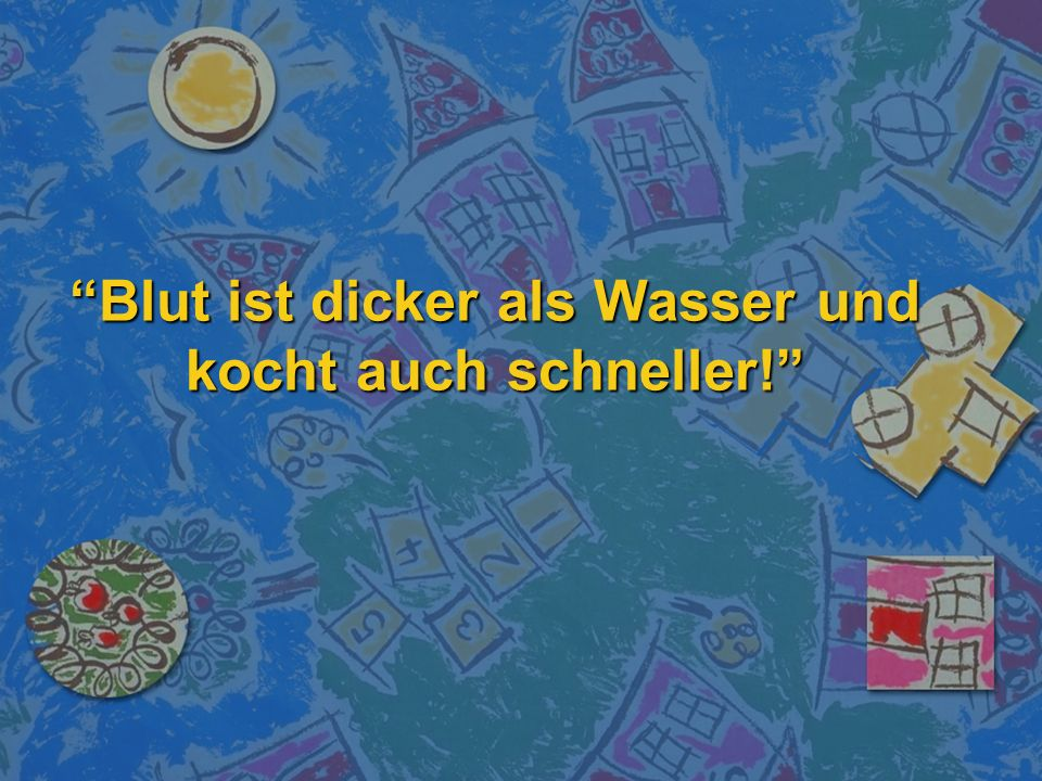 Oh Mann! Is was?