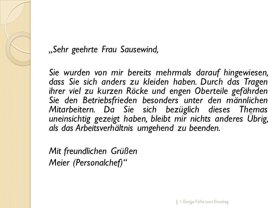 (3) Max und Moritz taten sich zusammen um wiederholt zu stehlen.