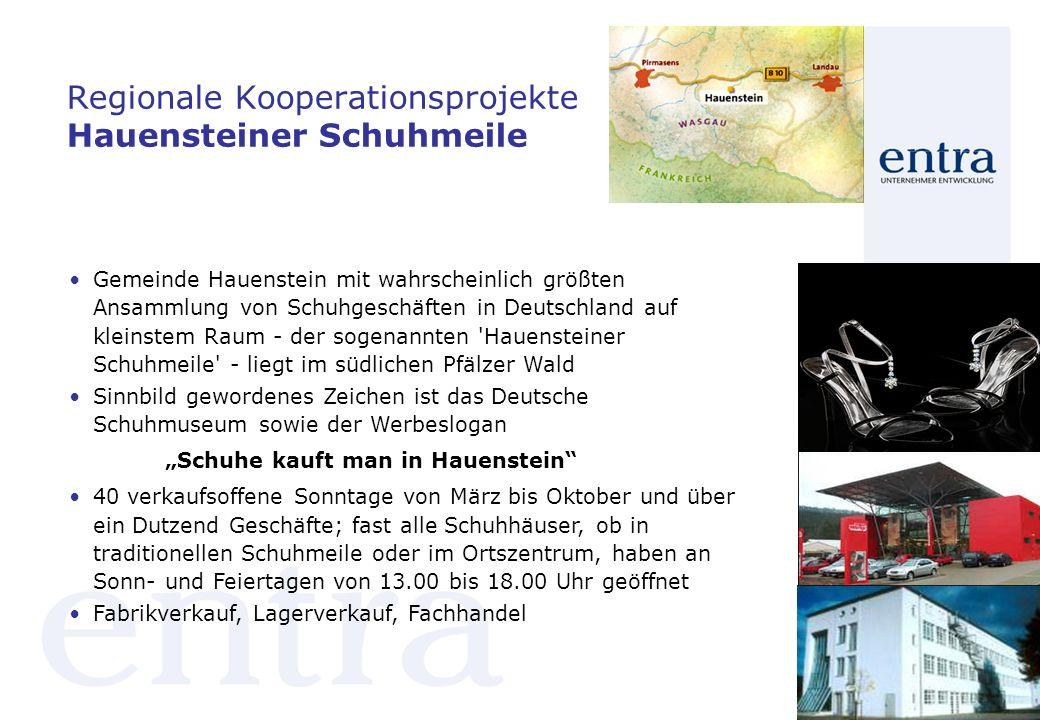 Regionale Kooperationsprojekte Holzcluster Steiermark GmbH 2001 gegründet GmbH ist Netzwerk und effiziente Schnittstelle zwischen Wirtschaft, Wissenschaft und Politik Forcierung einer international wettbewerbsfähigen Wirtschaftsstruktur Stärkung der Betriebe entlang der gesamten Wertschöpfungskette Sicherung wichtiger Arbeitsplätze vor allem in ländlichen Regionen Holzletter, Woodlogistics etc.