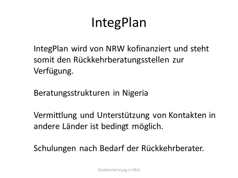Zusammenfassungder aktuellen Situation in NRW Aufgrund der Neuwahlen und der haushaltsrechtlichen Situation steht das NRW Budget erst verspätet zur Verfügung und das geplante NRW Projekt kann erst später starten.