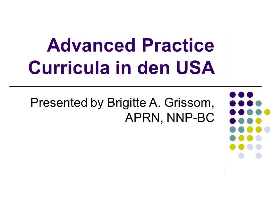 Zugangsvoraussetzungen Grundausbildung zur RN (registered nurse): kann ueber ein ADN (associate degree in nursing), oder ein BSN (bachelor of science in nursing), erreicht werden.