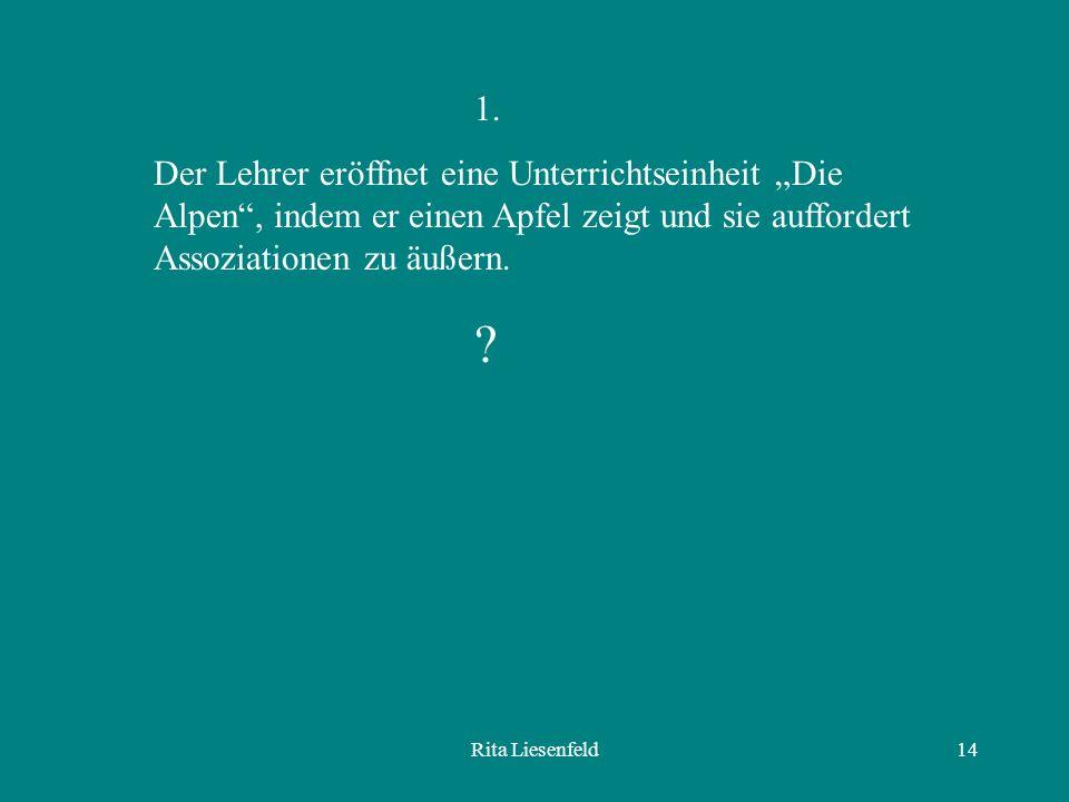 Rita Liesenfeld14 1.