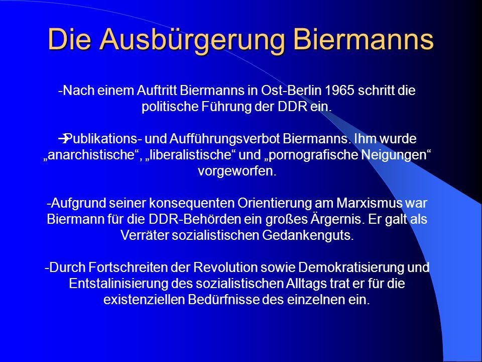 1965 Im Mai erscheint bei Wagenbach das Quartheft Mäusefest und andere Erzählungen. Ende Juli beendet Bobrowski das Manuskript der Litauischen Clavier