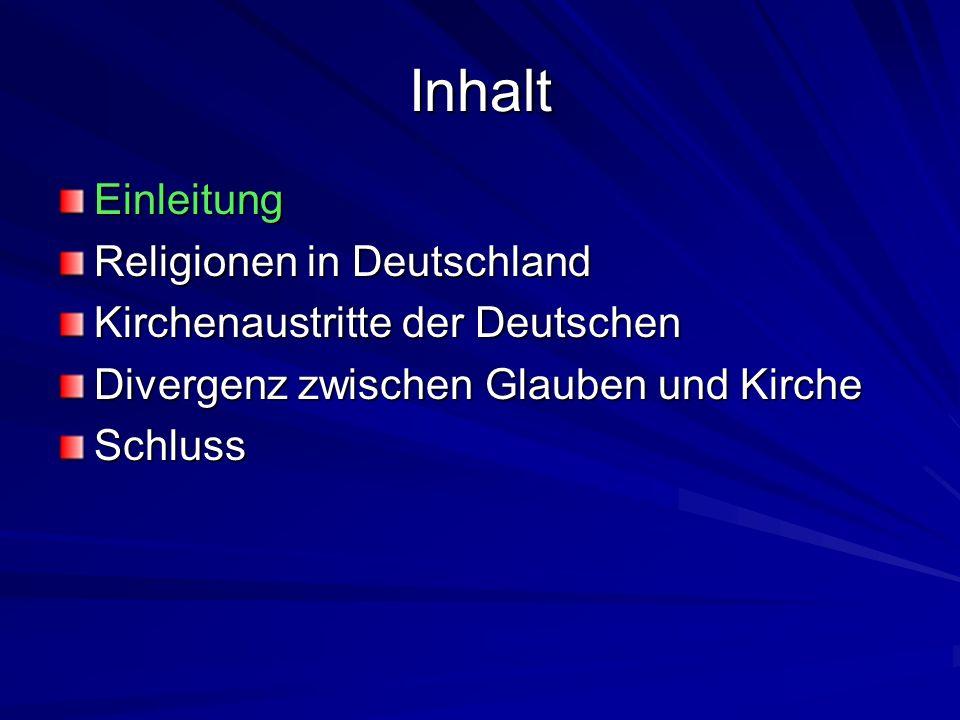 Einleitung Begrüßung Glaube in Deutschland Text von Ulrich Schnabel Leitfragen zu der Aufgabe Fragen und Wünsche