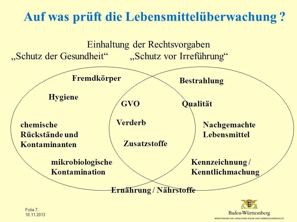 Krisenmanagement - Entstehung der Bund-Länder-Vereinbarung Auslöser EHEC-Epidemie 2011, Beschluss der 7.