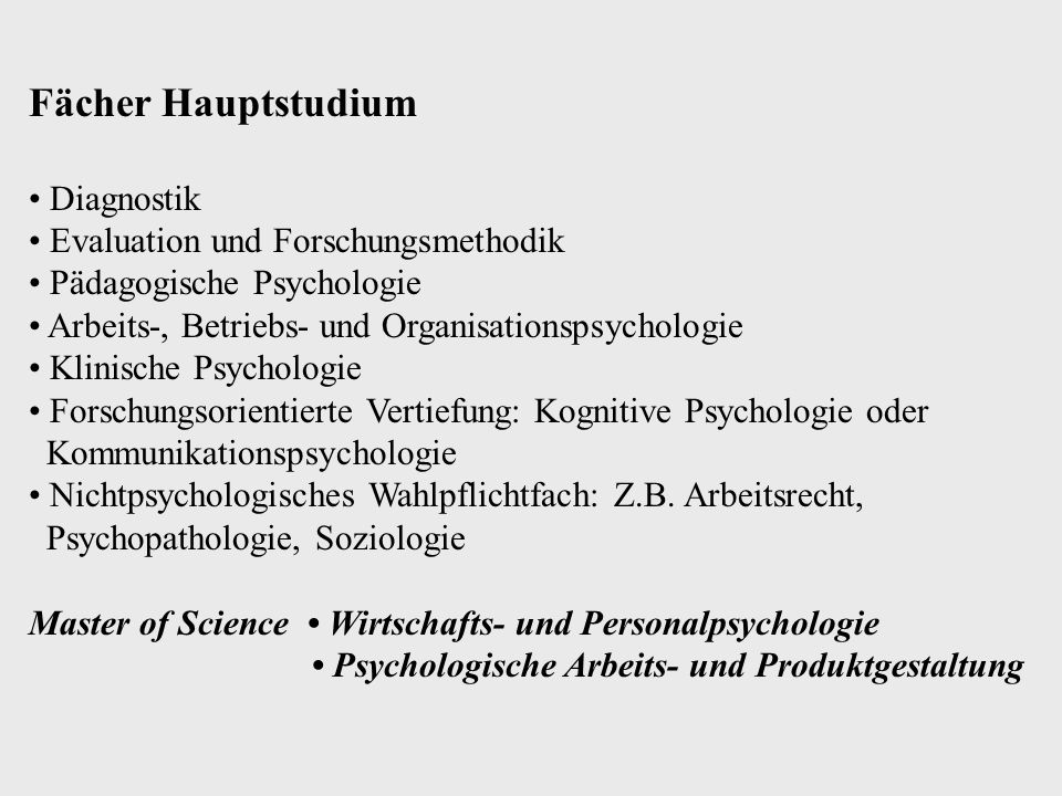 Sprachpsychologie Markoff-Modelle vs. Phrasenstrukturgrammatik