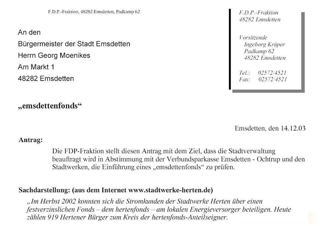 www.attac.de Harald Klimenta Öffentlich oder Privat?