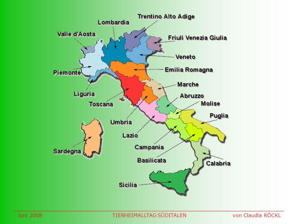 14.August 1991 Rahmengesetz § 281 Populationskontrolle durch den Staat.