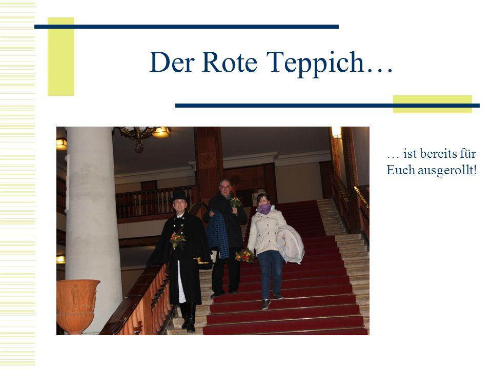 Veranstaltung Wann: 6.Oktober 2012 Wo: Rathaus Schöneberg, Willy Brandt Saal im 2.