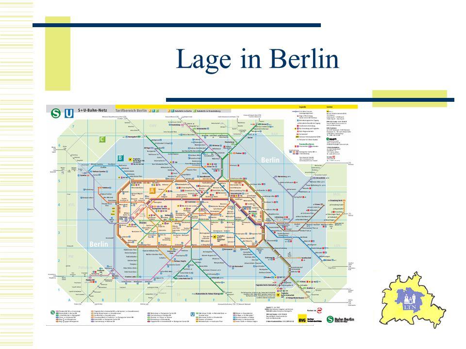 Willy- Brandt- Saal Fläche: ca. 445 m² Länge x Breite: 32,3 m x 14,3 m Personen: Max. 500 Pax