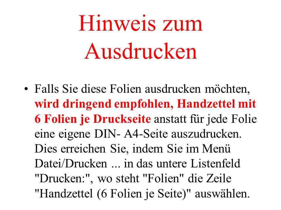 Gruppenbildung: Group by select abteilungsnummer, sum(gehalt) from mitarbeiter group by abteilungsnummer