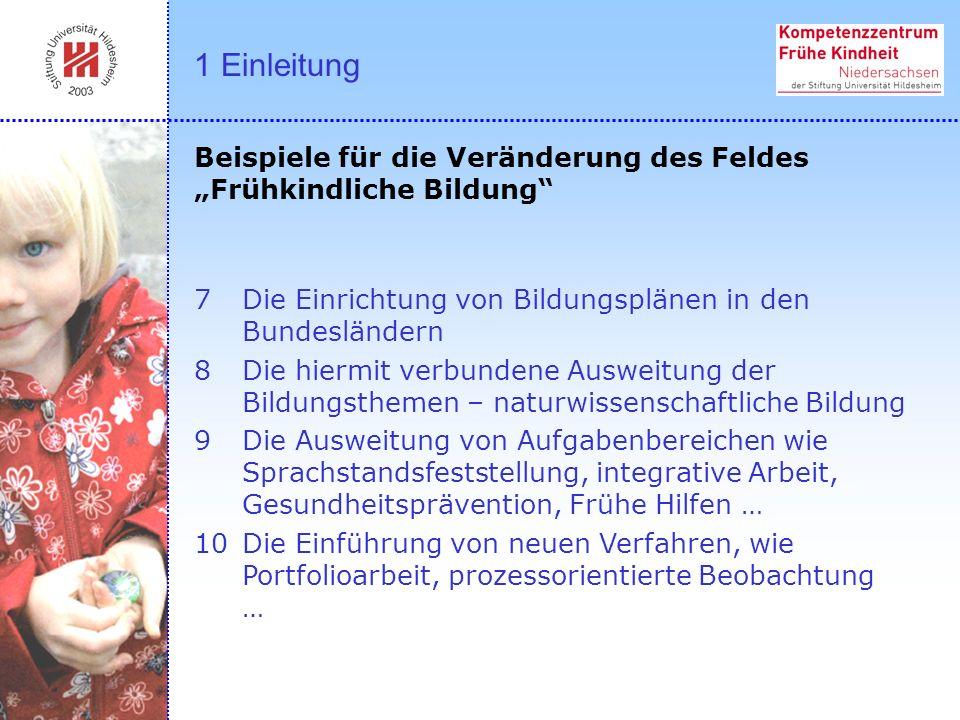 Quelle: Bertelsmann Stiftung: Länderreport 2008