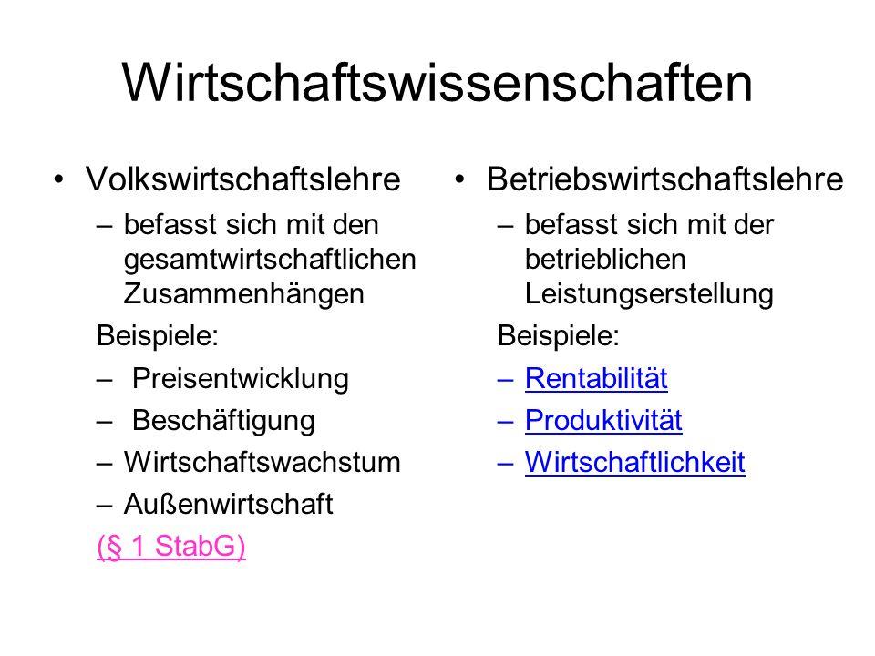 Bund, Länder, Gemeinden Sozialversicherung Bundeswehr Polizei