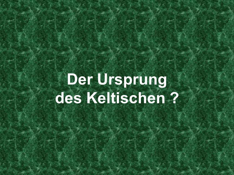 Fundstücke aus dem Oberleinacher Fürstengrab: Wagenzubehör Gürtelblech Ohrringe Lanzenspitzen aus Eisen