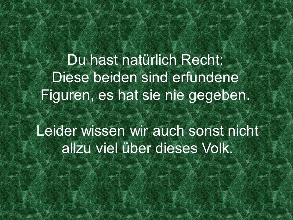 Quelle: http://www.altmuehlnet.de/gemeinden/boehmfeld/dorf/kelten/kelten.htm Zusammenstellung: Josef Kampert