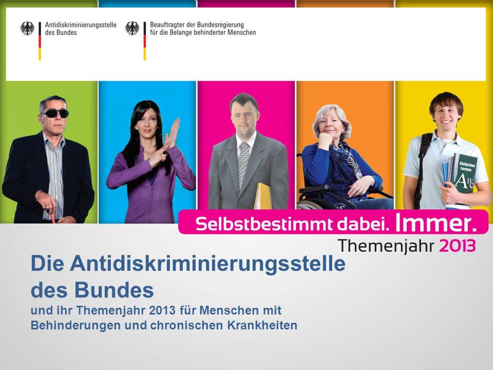 Das Allgemeine Gleichbehandlungsgesetz (AGG) Das Allgemeine Gleichbehandlungsgesetz gilt seit 2006 und setzt vier EU- Richtlinien in deutsches Recht um.