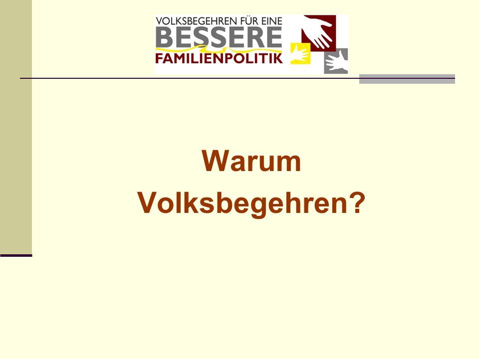 Thüringer Kitas dürfen nicht länger bundesdeutsches Schlusslicht beim Personal sein mehrere Studien haben es bewiesen: Thüringer ErzieherInnen betreuen deutlich mehr Kinder, als anderswo in der Bundesrepublik.