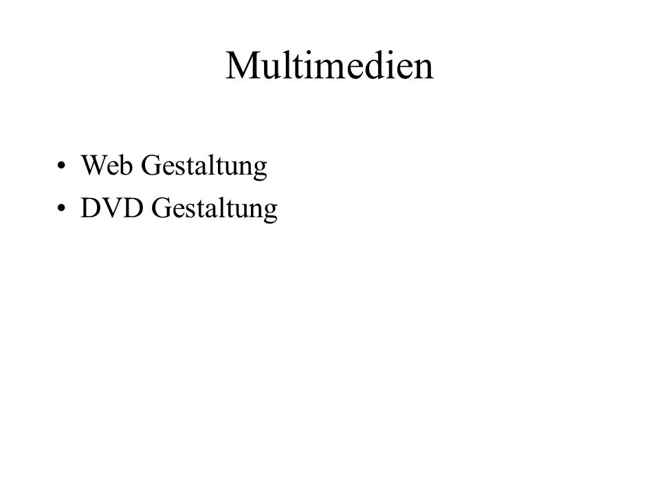 Flussdiagram Flowchart (Eng) Mit Diagram Zeichnen eines Inhaltsablaufs für die interaktiven Anwendungen (DVD Menu; Internet Seiten)