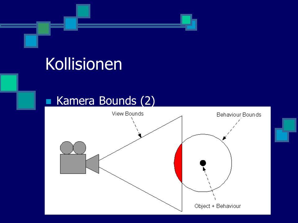 Kollisionen Kamera Bounds (2)