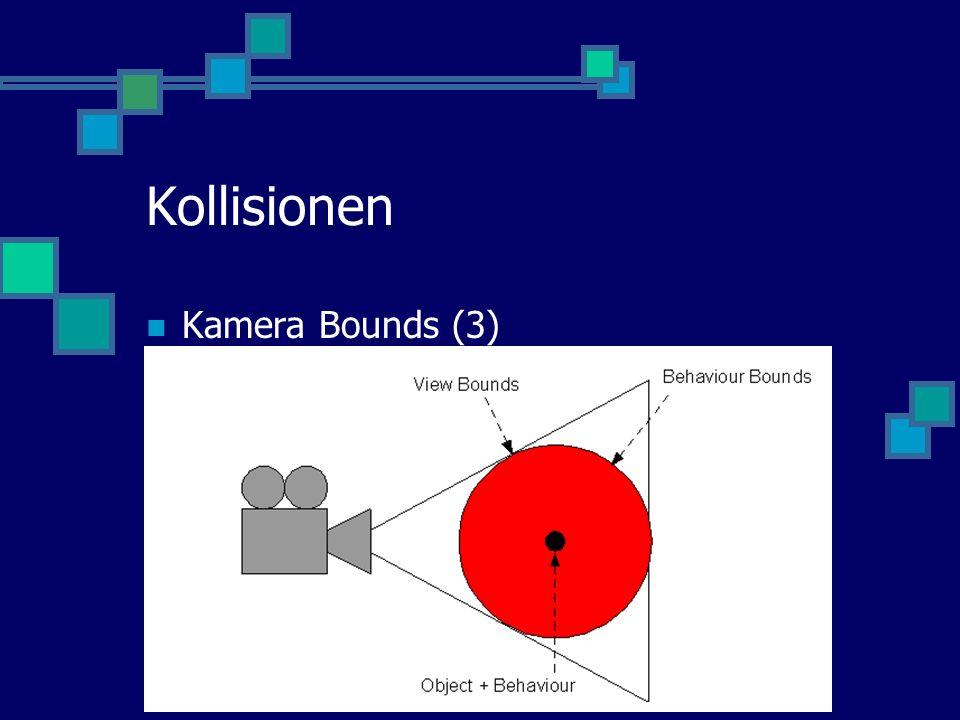 Kollisionen Kamera Bounds (3)