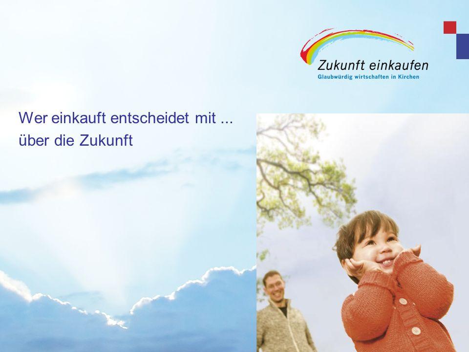 Copyright: EKvW 2008 Kontakt Projektleitung Gesamt / evangelisch: Pfarrer Klaus Breyer, Umweltbeauftragter Ev.