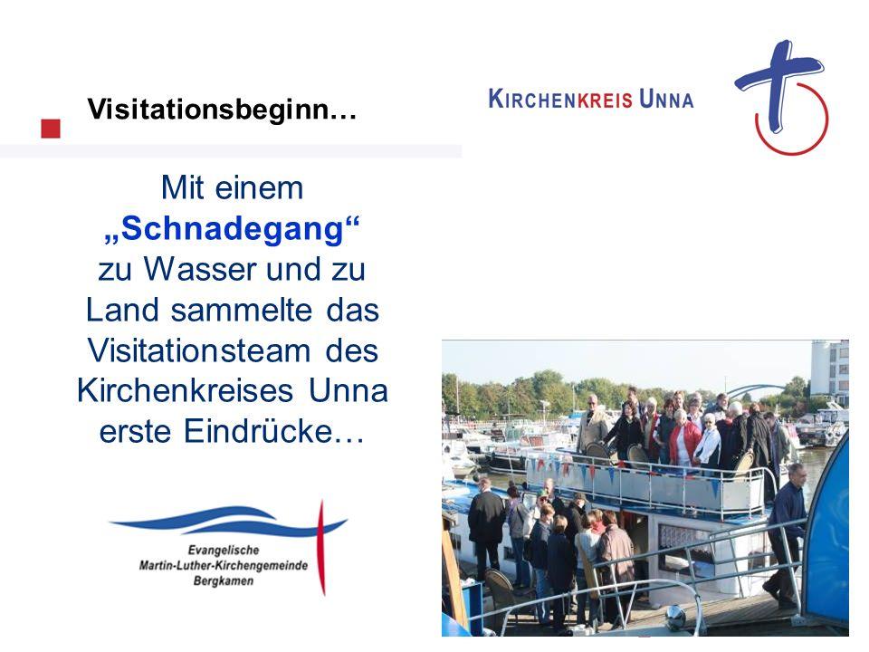 Eröffnungsgottesdienst Christuskirche in Rünthe Wir wollen Sie in Ihrer Arbeit und in Ihrem Umfeld wahrnehmen und unterstützen.