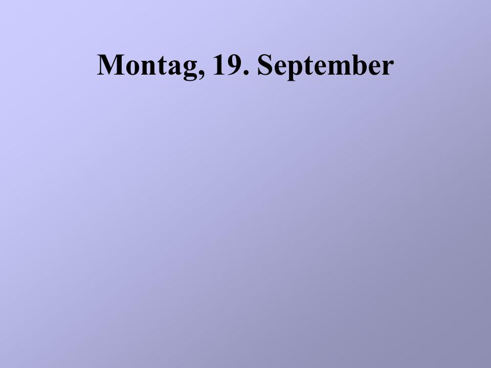 Thomas Hobbes 1.Erschließt in EA Inhalt und Argumentation des Textes auf S.149. Schreibt dazu fünf Schlüsselwörter auf eine Karte. 2.Setzt euch mit ei