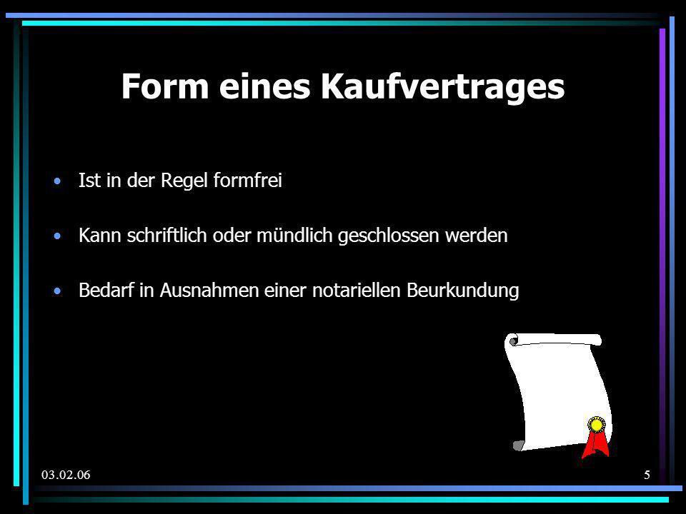 03.02.06 Fallbeispiel Herr Meier sitzt in der Einkaufsabteilung der Fa.