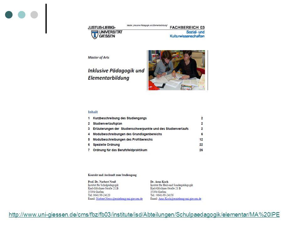 http://www.uni-giessen.de/cms/fbz/fb03/institute/isd/Abteilungen/Schulpaedagogik/elementar/MA%20IPE