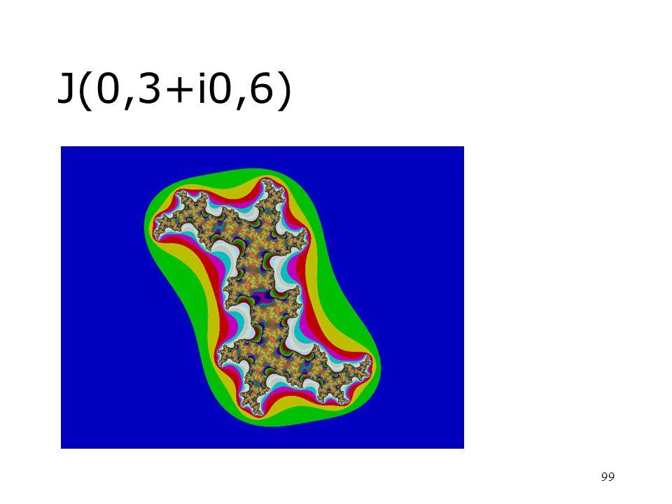99 J(0,3+i0,6)