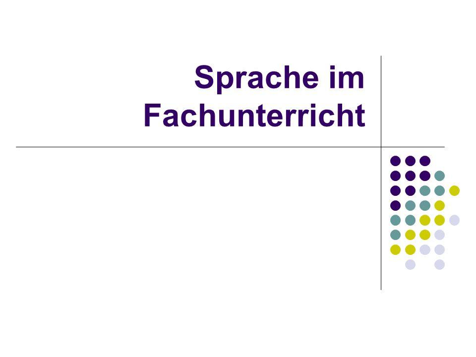 Stolpersteine Beispiel 1: Eine traditionelle Mathematikaufgabe, Klasse 7 Im Salzbergwerk Bad Friedrichshall wird Steinsalz abgebaut.