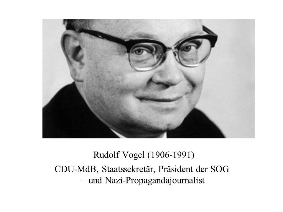 Konferenz 2002