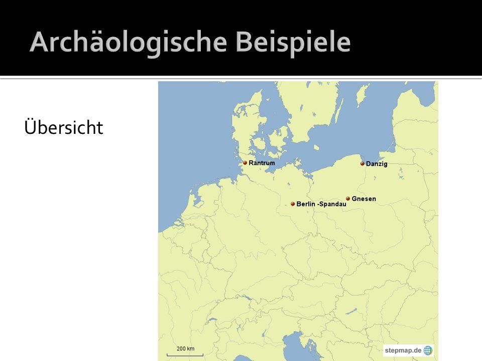 Berlin-Spandau (http://file1.npage.de/0 03123/63/bilder/spanda u1.jpg)