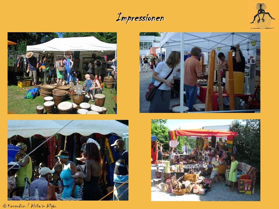 Junge Festivalbesucher