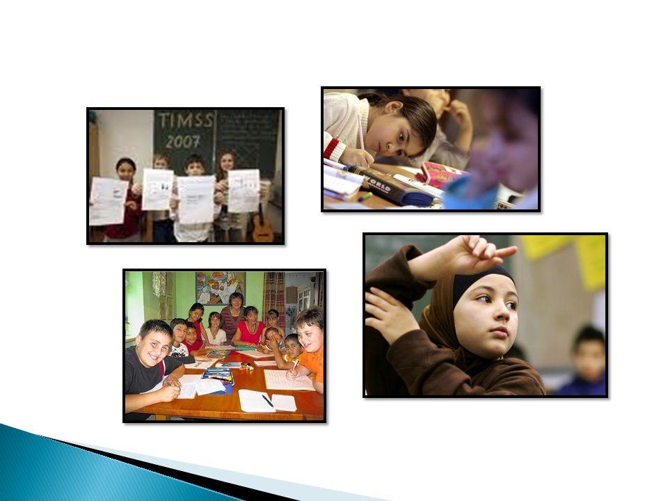 Migranten: Sündenböcke oder Bildungsressourcen ?