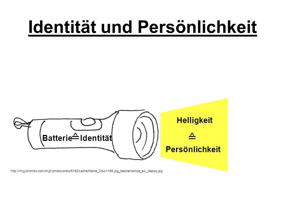 Identität und Persönlichkeit Batterie http://img.phombo.com/img1/photocombo/5152/cache/Meine_Disc-1165.jpg_taschenlampe_sw_display.jpg Identität Helli