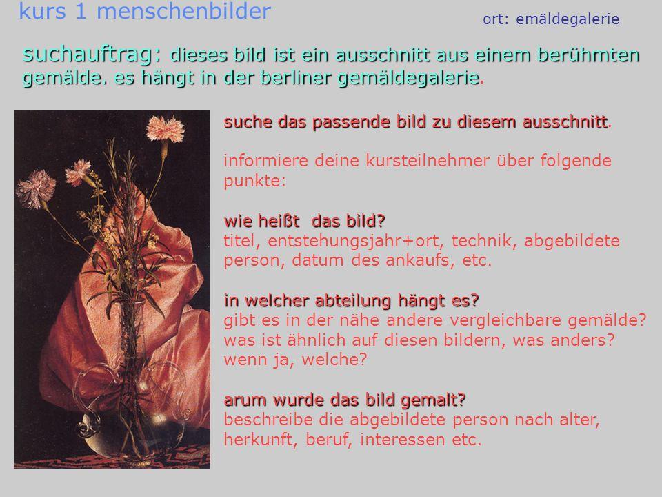 suchauftrag: dieses bild ist ein ausschnitt aus einem berühmten gemälde. es hängt in der berliner gemäldegalerie gemälde. es hängt in der berliner gem