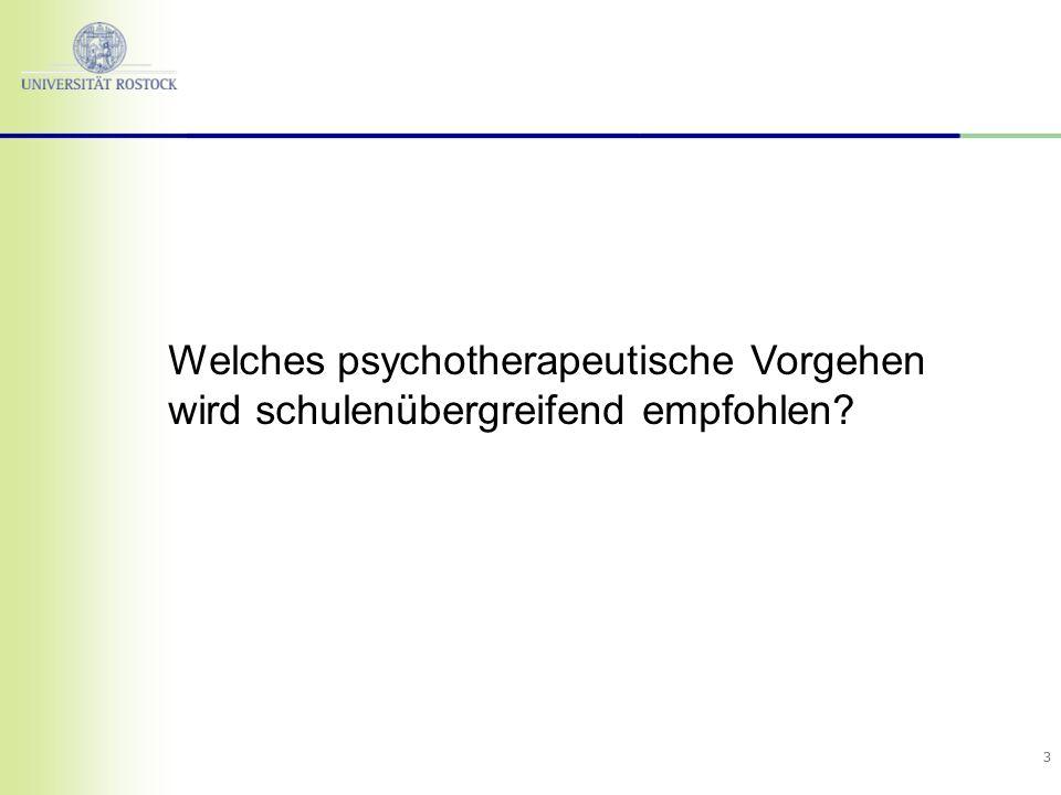 14 nicht wirksam Stimmungsstabilisatoren (Evidenzstufe C) z.B.