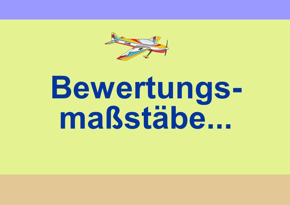 Viel Erfolg.Deutsche Version Peter Uhlig Englisches Original von Bob Skinner Vielen Dank Bob.