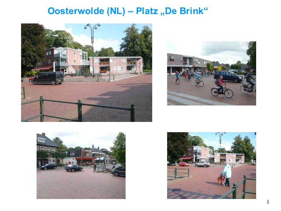 4 Haren (NL) - Rijksstraatweg