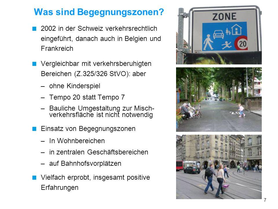 17 Bereich Verkehr 7.