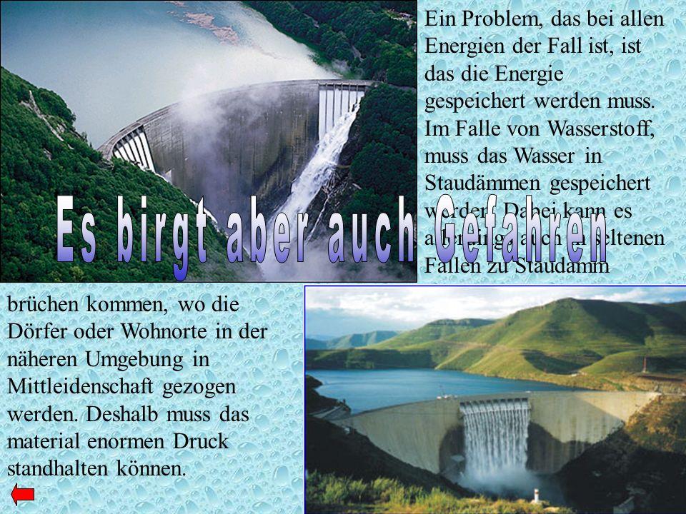 Windkraft: www.eeg-aktuell.de www.windkraft.de www.eon.de www.wind-energie.de www.iwr.de www.donauwind.at www.tivi.de www.hr-online.de www.tu-dresden.de www.volker- quaschning.de www.volker- quaschning.de Das visuelle Lexikon Fakten zur Windenergie Wissen Windenergie Wasserkraft: www.neuhaus.com www.wasserkraft.de www.hyweb.de www.wasser.de www.uni-muenster.de www.iwr.de www.stmwvt.bayern.de www.volker- quaschning.de www.volker- quaschning.de www.bergbau.tu- freiberg.de www.bergbau.tu- freiberg.de www.schweiz-in-sicht.ch www.about.ch Solarenergie: www.solarenergie.de Peru.sonne@t-online www.Solar.de www.Bundesamt-für- Energie.de www.Bundesamt-für- Energie.de Herr Bernhofer Encarta Biogas: www.tomi.gr www.topsolar.lu 100x Energie Jagd nach Energie Jahrbuch Erneuerbare Energie 02/03 Biomasse Info- Zentrum Biomasse: www.naturwaerme- reitimwinkl.de www.naturwaerme- reitimwinkl.de www.biomasse- info.net www.biomasse- info.net www.carmen- ev.bayern.de www.carmen- ev.bayern.dewww.bio-bioenergy.atInfo-Blätter Fragen an Mitarbeiter des Biomassewerks Biomasse, Energie die nachwächst Holzenergie für Kommunen Sonnenspeicher Biomasse Biomasse