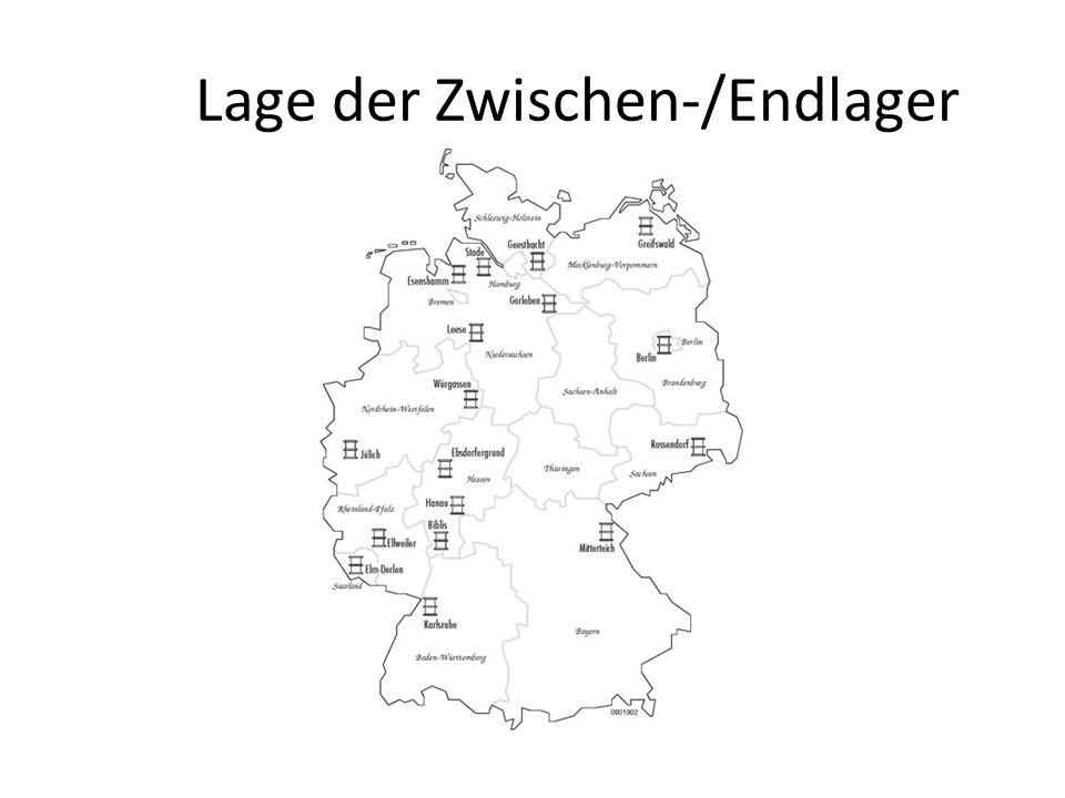 Alternativen Die Erneuerbare Energiequellen wie zB.