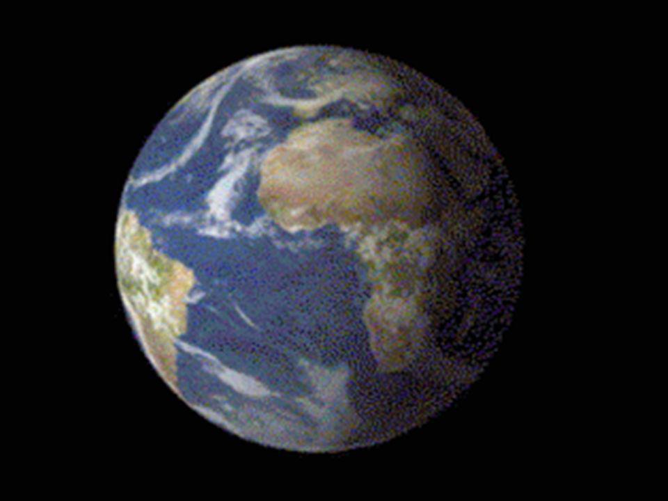 Globus WEB 2.0