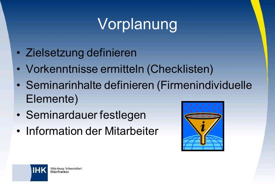 Zu meiner Person Karl-Peter Kiesel Netzwerkadministrator seit 1998 im Unternehmen Abt.