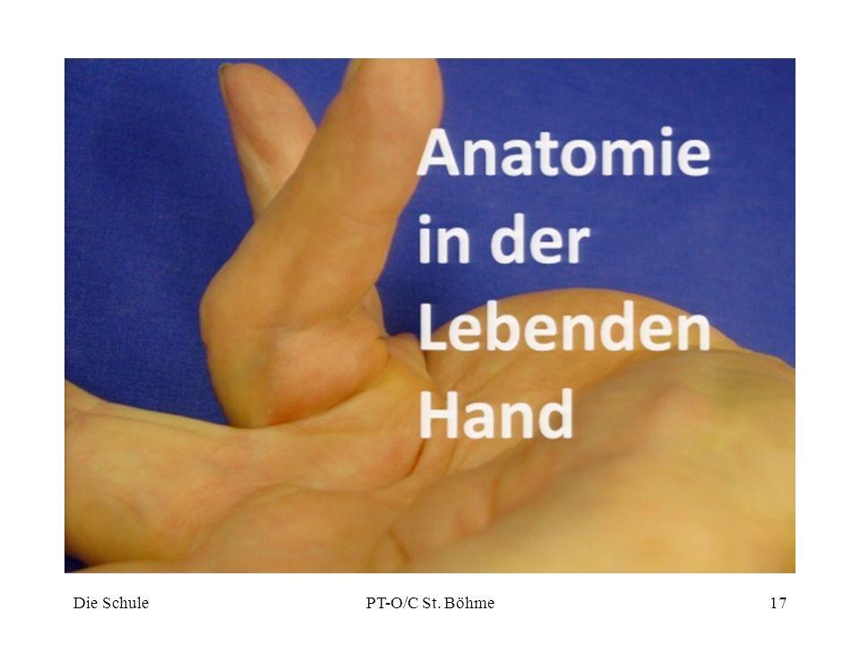 Die SchulePT-O/C St. Böhme17
