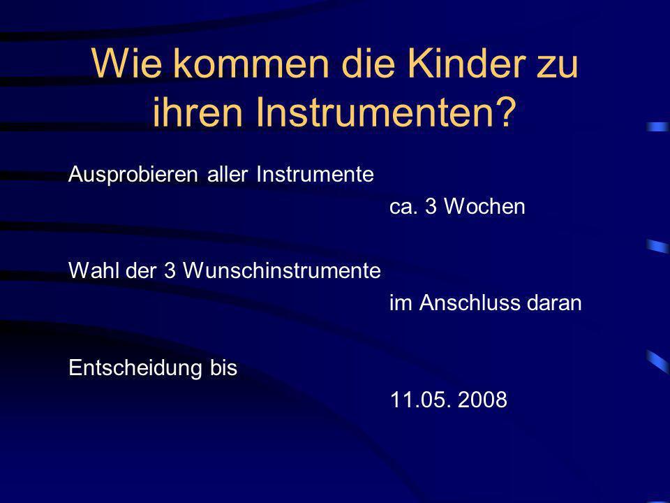Wer leitet die Bläserklasse? Der musikalische Leitung der Bläserklasse liegt bei Jürgen Kröckel Musikalischer Leiter des Hauptorchesters