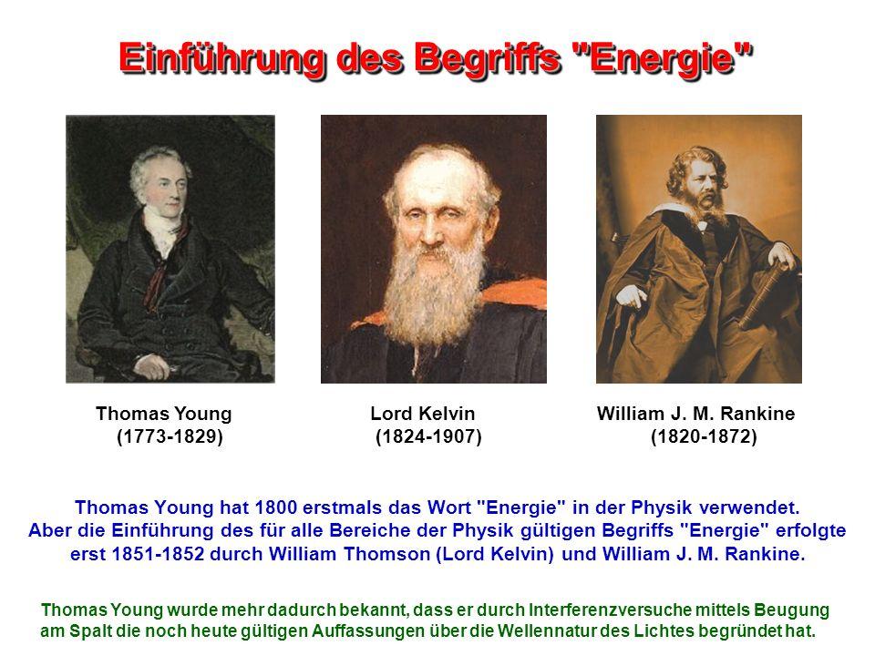WeltenergievorräteWeltenergievorräte Physikalisch betrachtet beruhen die Weltenergievorräte fast ausschließlich auf Kernenergie und zu einem sehr kleinen Teil aus Gravitationsenergie.