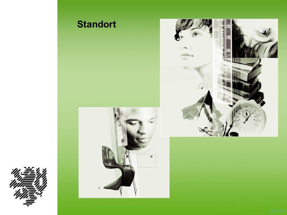 Ansprechpartner für die Wohnanlagen ist das Hochschul-Sozialwerk Wuppertal (HSW).