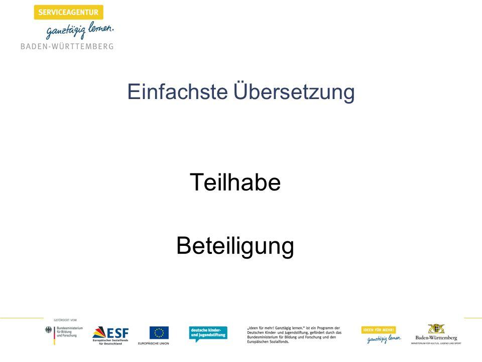 www.degede.de/abc-beteiligung.0.html
